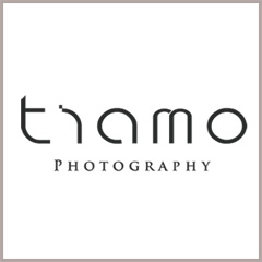 Tiamo Photography